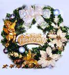 台南太平洋~聖誕節萬聖節.新年節慶飾用品