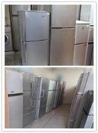 二手家電收購 液晶電視 冷氣空調 冰箱