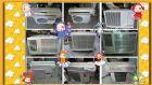 二手家電拍賣家 2手洗衣機 冷氣電視冰箱