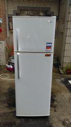 雙北小鄭二手家電冰箱買賣收購回收