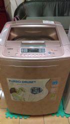 雙北小鄭二手家電洗衣機買賣收購回收