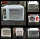 雙北小鄭二手冷氣家電買賣收購回收